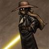 TehJumpingJawa's avatar