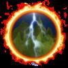 theblackabbot's avatar
