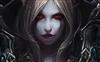 meadzilla's avatar