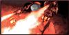 Firebat's avatar
