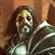 z4r's avatar