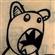 happytailwag's avatar