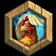 IProto's avatar