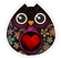 Iso's avatar