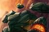 RevenantSC's avatar