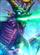 GayHomoSwag's avatar