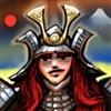 Arananthi's avatar