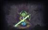 KingMrglMrgl's avatar
