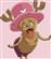 GokugoestoLA's avatar