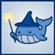 Megalowhale's avatar