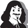 DescHearth's avatar