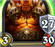 ieuanm's avatar