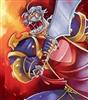 PwnsorCliff's avatar