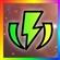 MrFish86's avatar