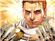 DaFingaLaza's avatar