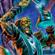 Kinak's avatar