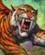 Tigerpaw96's avatar