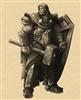 archangel723's avatar
