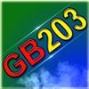 GareBear203's avatar