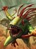 Mrrraggglhlhghghlgh's avatar