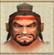 dfsfdsfdsfsd's avatar