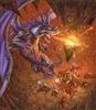 Trygler's avatar