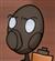 Jazzepi's avatar