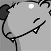 PeytonA's avatar