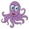 FootLoosePie's avatar