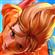 LovelyMagickUnicorn's avatar