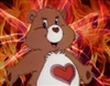 Ragesangheli's avatar