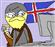 Pey's avatar