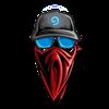 Riosix's avatar