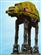 ThaBusDriv3r's avatar