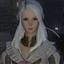 Cryptine's avatar