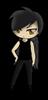 user-8354008's avatar