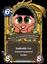 Merric_CSTM's avatar