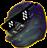 Banur's avatar