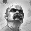 Arlekino_ua's avatar