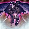 absolutecrazy's avatar