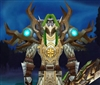 Siegfrieddo's avatar