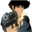 Vonnegut's avatar