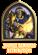 Belenus's avatar