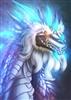 ViniciusAX4's avatar