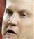 Morv's avatar