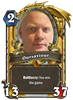 Oursaviour's avatar